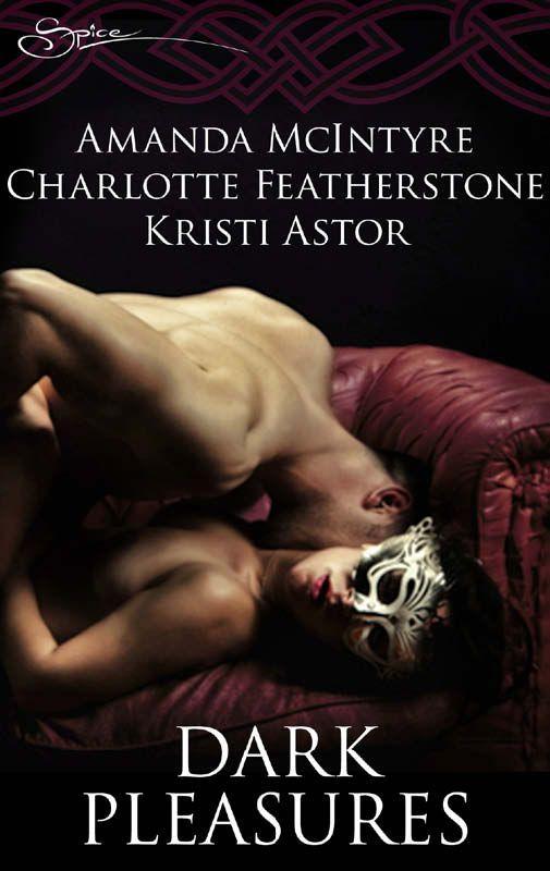 Free erotic books online