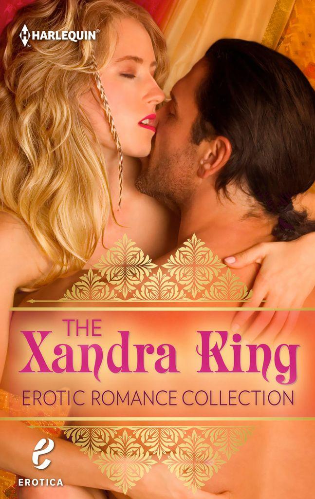 best erotic romance novels № 75089