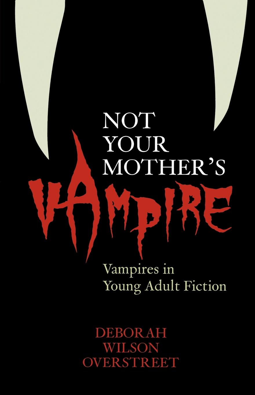 Young adult vampire erotic picture