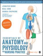 Charmant Lpn Anatomy And Physiology Ideen - Anatomie Ideen - finotti ...