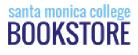 Santa Monica College Bookstore Logo