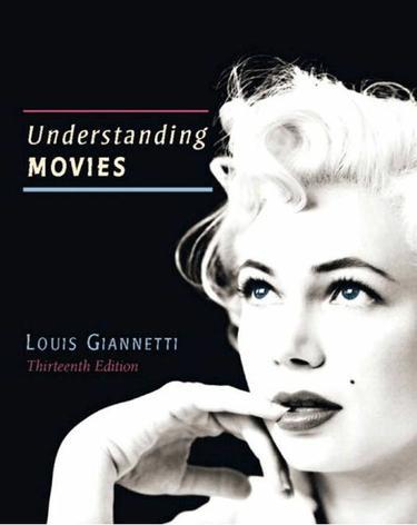 Understanding Movies (Subscription)
