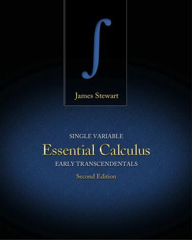 Stewart Calculus 7th Edition Download Pdf Replacedcarport Cf