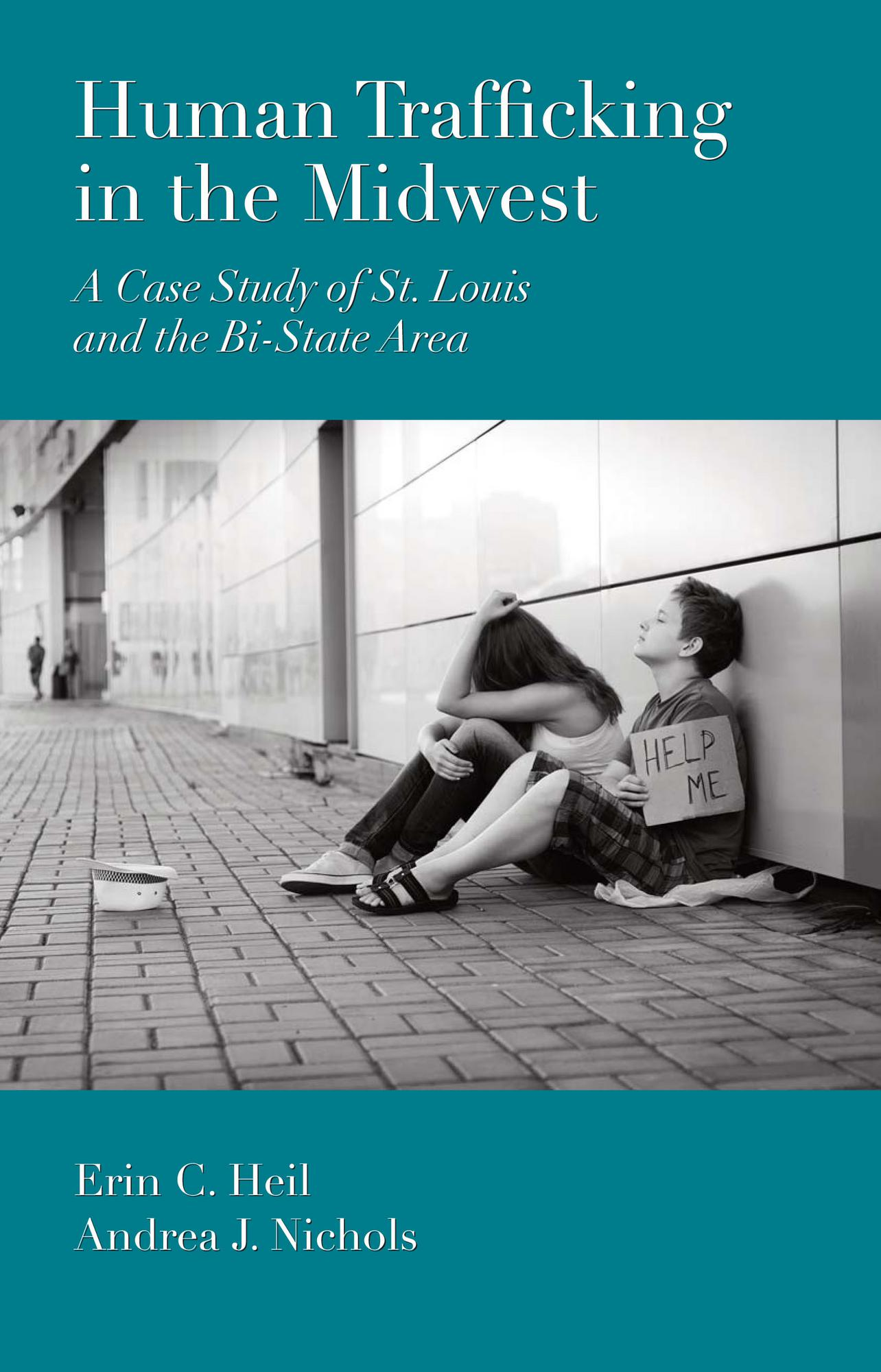 midwest education case study