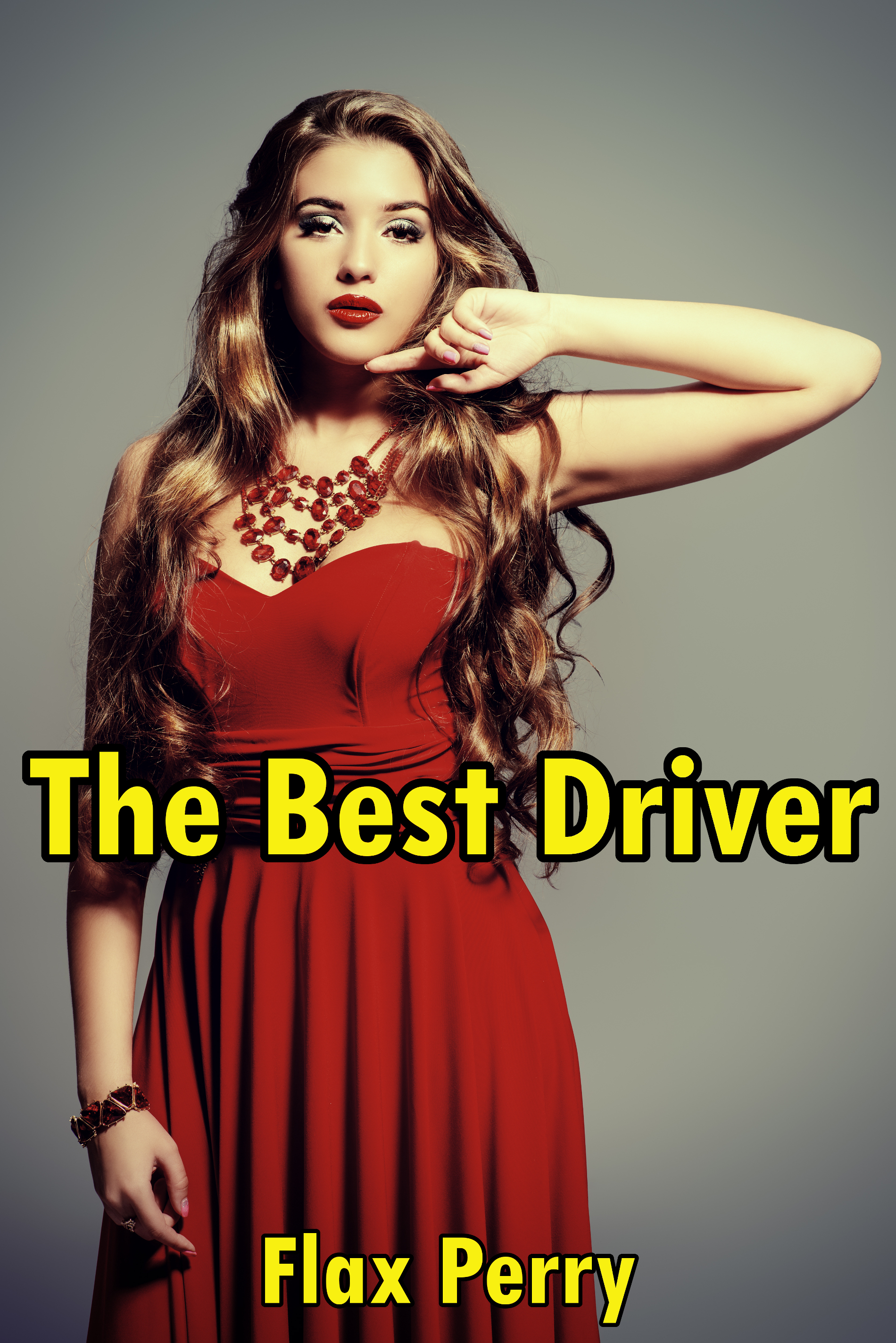 The Best Driver