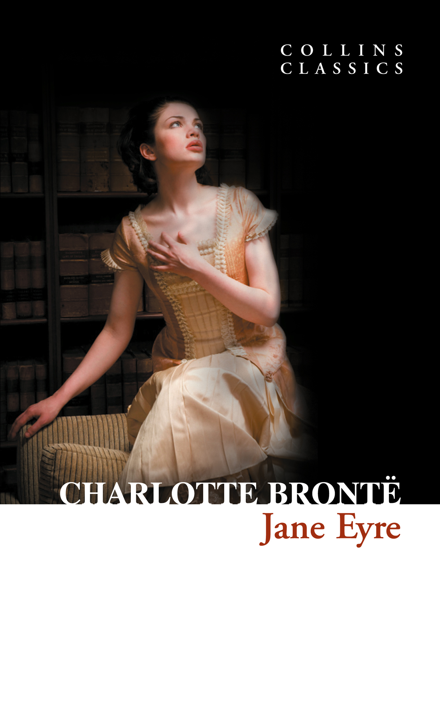 a summary and analysis of the benefits of education in charlotte brontes jane eyre Drawing on children's literature, educational texts and charlotte brontë's own childhood experience, professor sally shuttleworth looks at the passionate and defiant child of jane eyre drawing on children's literature, educational texts and charlotte brontë's own childhood experience, professor sally shuttleworth looks at the passionate and.