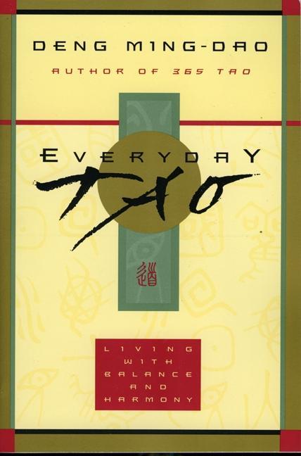 Everyday Tao