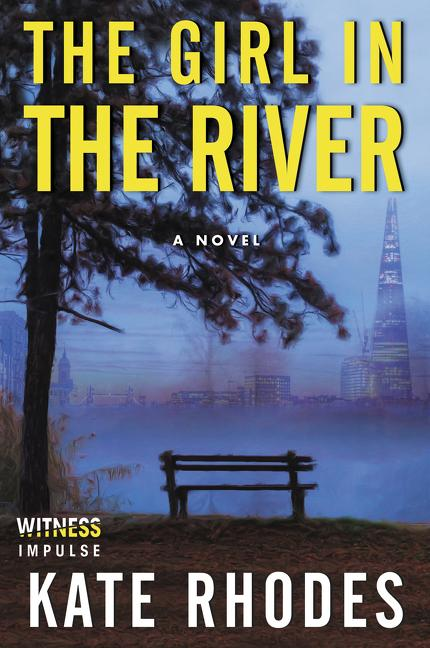 The Girl in the River