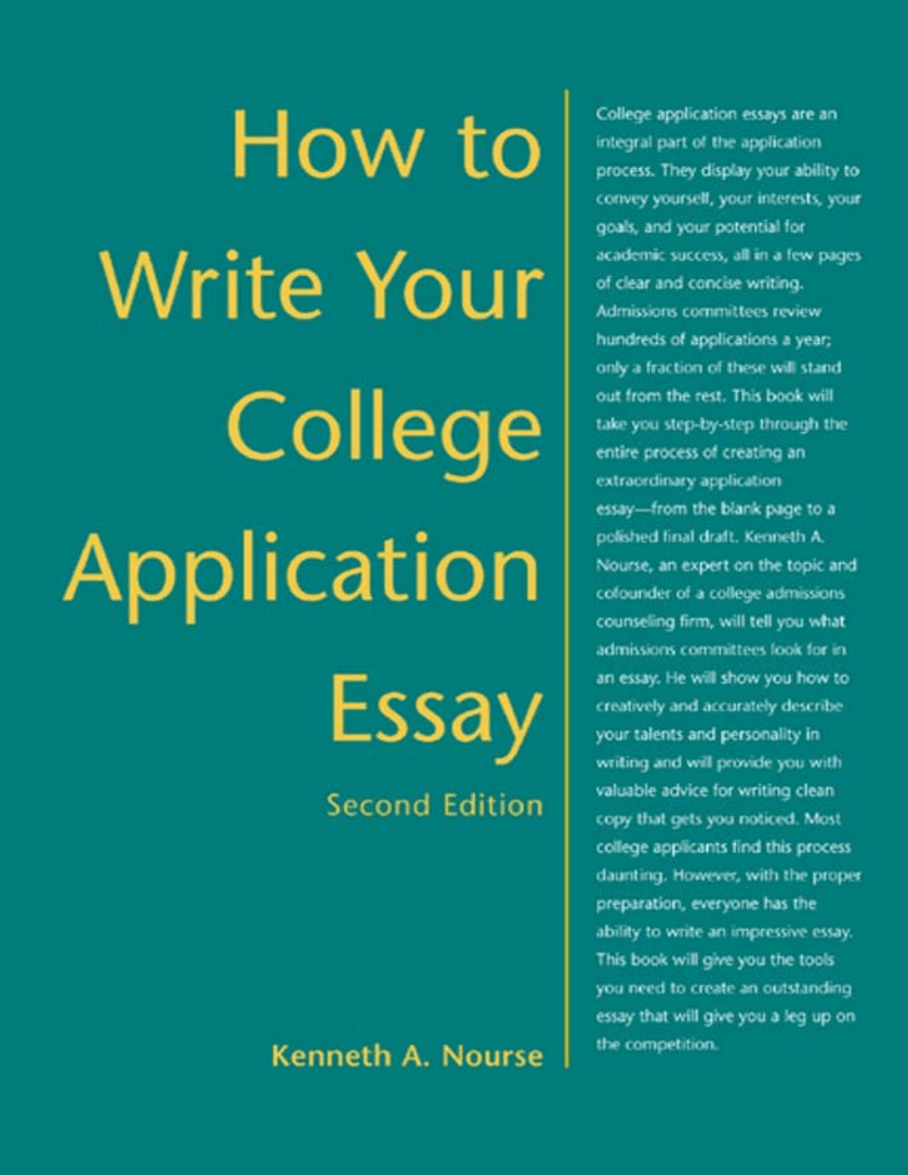 application college essay winning write I believe this belongs to you lyrics winning college essay examples hollistic nursing essays nursing application essays.