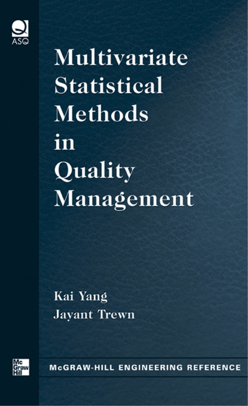 thesis statistical methods Thesis topics following is a list of students who recently received their phd degree from the department and where they were first employed  characteristics of cross-validation methods for model selection in the stochastic block networks,  2015 (joint statistics and machine learning statistical methods in diffusion connectomics.