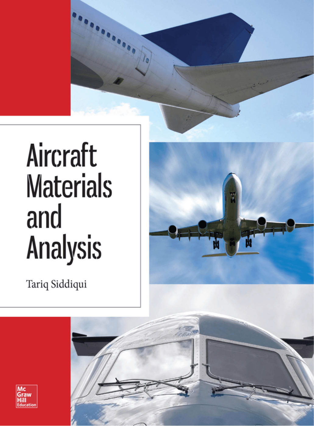 an analysis of aircraft investigation Introduction this light bulb investigation analysis is a part of air accident investigation from aircraft manufacture to analyse the accident that involved hard landing where no flight data is available.