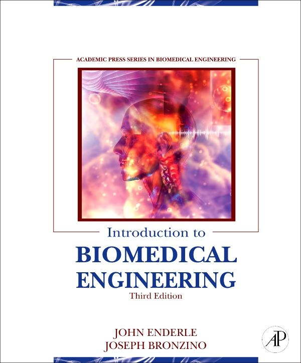 an introduction to the biomedical engineering imbe