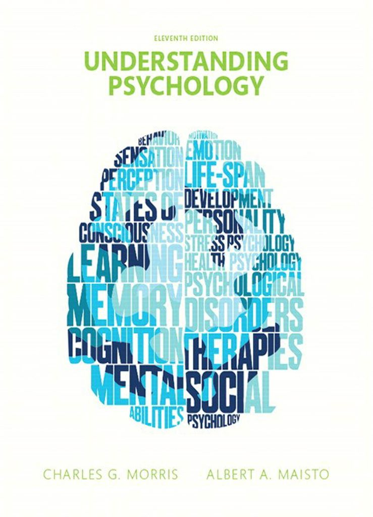 relevant coursework for psychology That's especially if your new degree is relevant to the work for which  relevant  coursework: business communication, social psychology,.