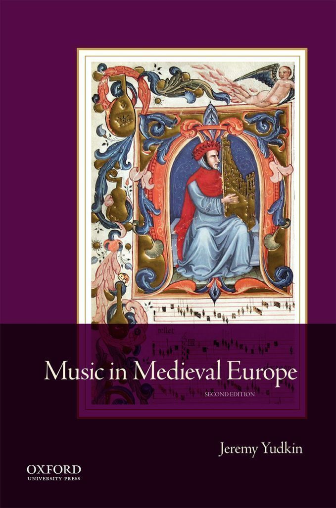 an introduction to the analysis of medieval music World-systems analysis: an introduction coastal systems (routledge introductions to environment: environmental science.
