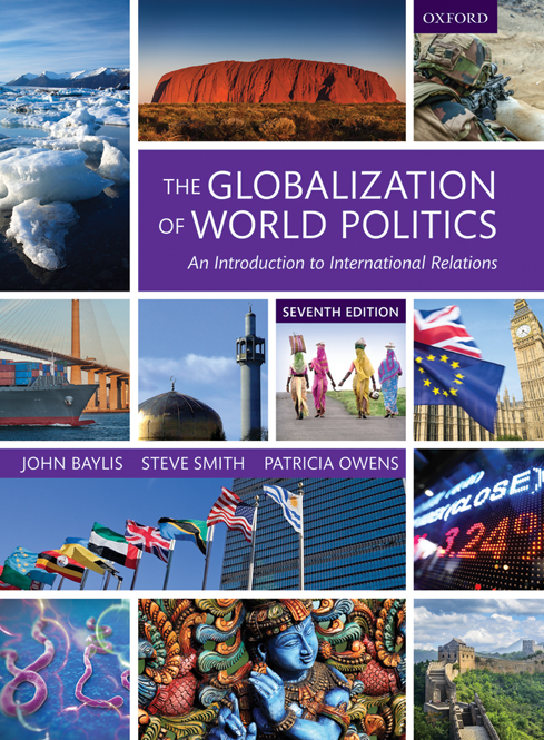 globalisation in relation to the international relations The aim of this essay is to analyse critically this debate about globalisation in international relations the globalists arguing that globalisation might have replaced international relations in signifying dramatic changes in international relations(kofman and youngs those who supported a liberal europe and globalisation did so because.