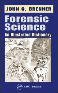 the useful points of information in the book forensic science by ayn embar seddon on the field of fo The media have been crucial in disseminating information on forensic science through evidence as valid and useful (embar-seddon et embar-seddon, ayn.