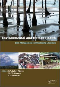 environmental management in hotels