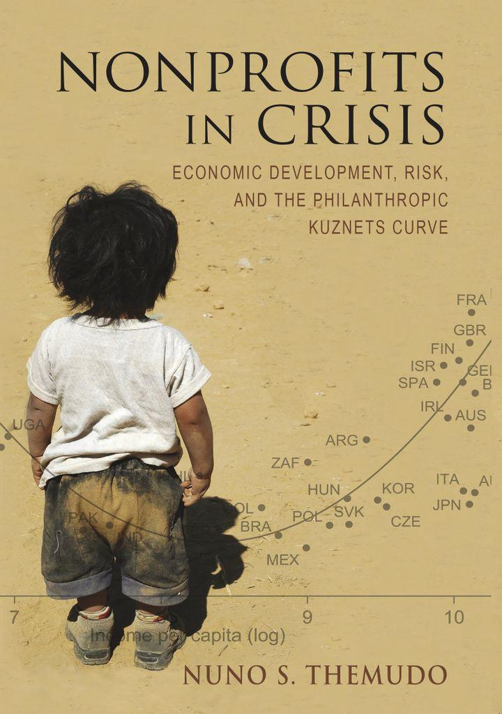 Nonprofits in Crisis