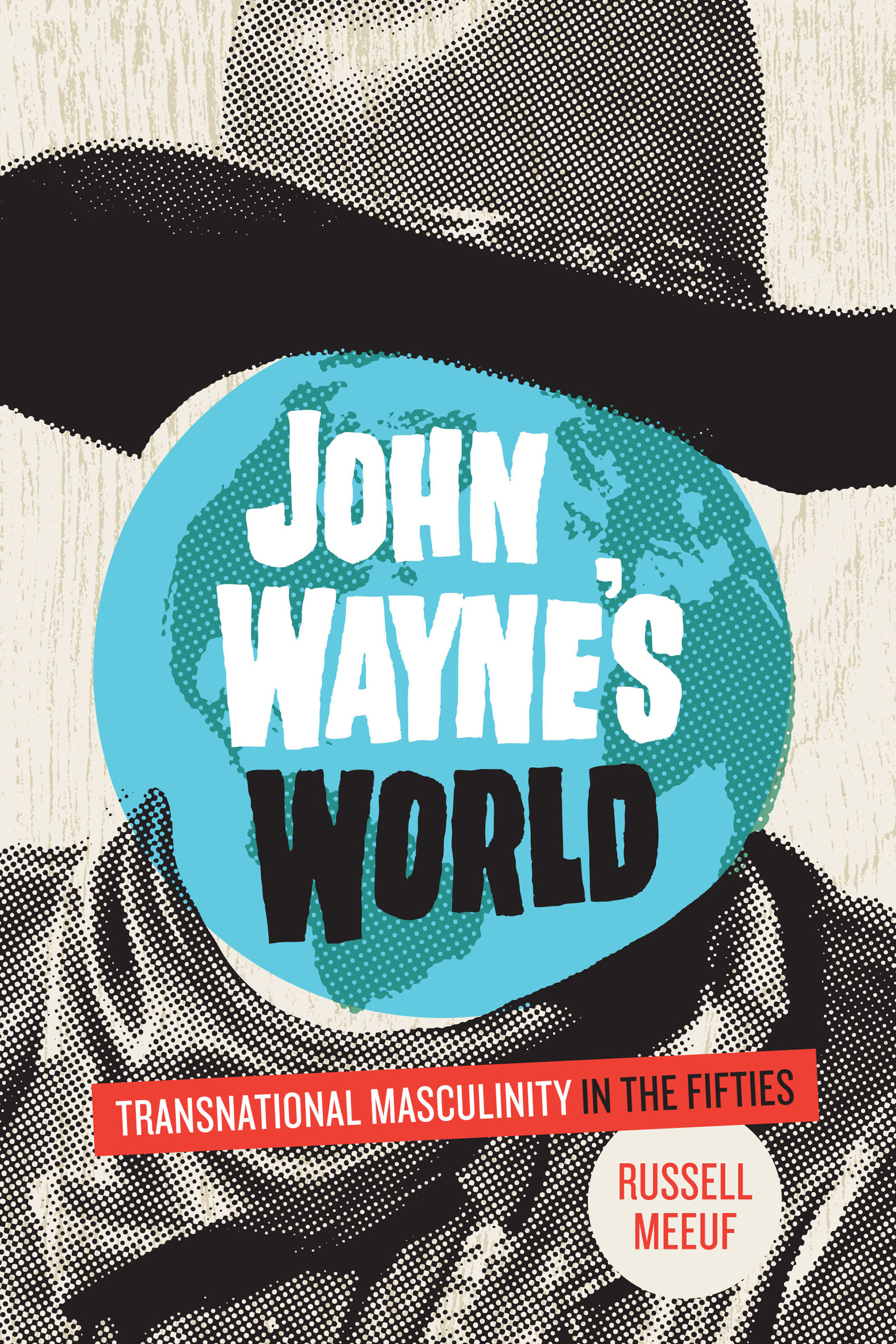 John Waynes World