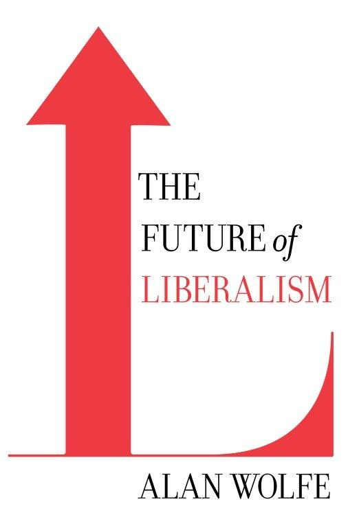 the future of history can liberal democracy Democracies guarantee political freedom, the rule of law, human rights and a platform for citizens to engage in the political process the triumph of a liberal democratic order as a final destination of history and historical ideas, as once predicted by the end of history, needs a serious re-evaluation.