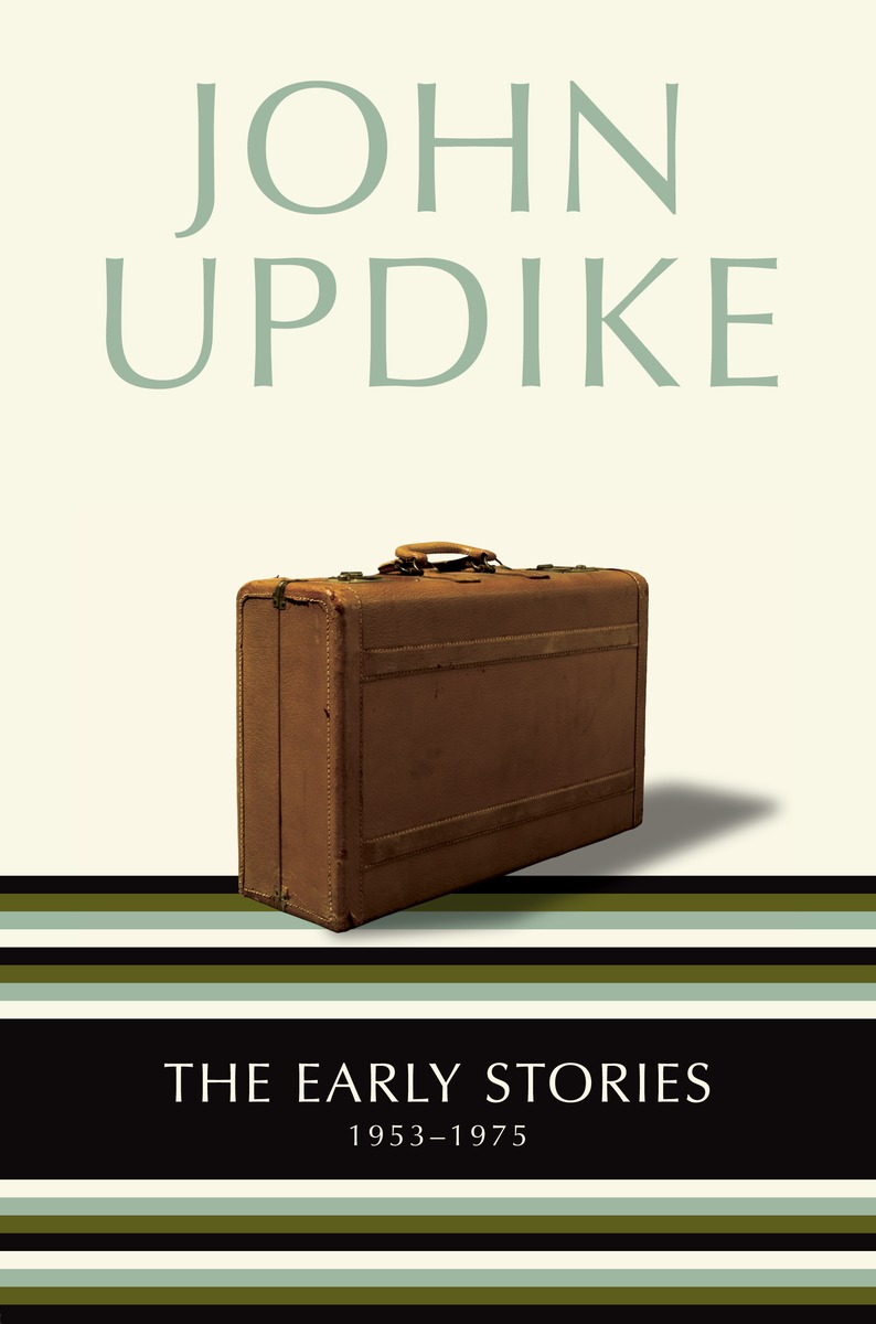 an analysis of diction in player piano by john updike An analysis of updike's player piano beginning of essay evaluate the effectiveness of diction as an adjunct to meaning in john updike's player piano.