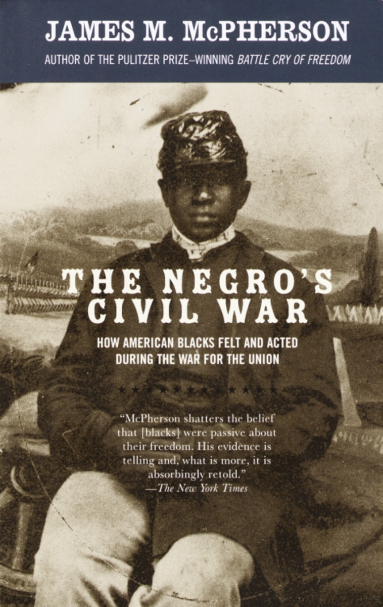 how the civil war sculpted how americans viewed their nation and freedom He american civil war was the greatest war in american history 3 million fought - 600,000 paid the ultimate price for freedom and a war for freedom it was the desire for freedom traveled deeper than the color of skin and farther than the borders of any state.