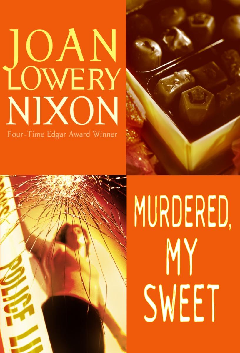 Murdered, My Sweet