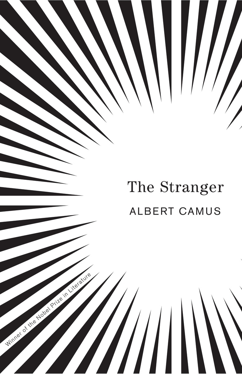 meursaults experiences with portrayal of existentialism in camus the stranger In camus' the stranger, meursault experiences existentialism throughout the entire book because he is detached from so many things in the story, the stranger, meursault symbolizes albert camus's beliefs through his personality and actions neither the external world in which meursault.