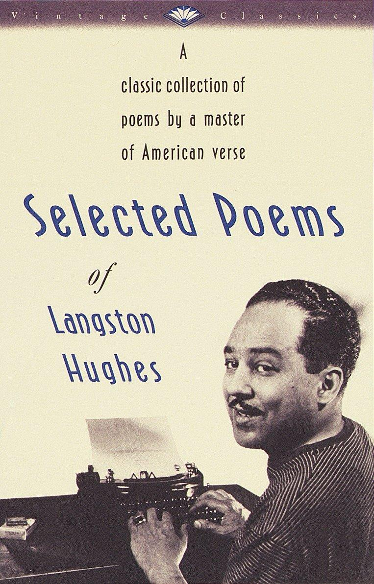 at is narration of event in salvation by langston hughes I then ask students to review their notes on irony, and re-read their answers to the questions in langston hughes's salvation i want them to activate their prior knowledge of the events in the story that lead up to the climax.