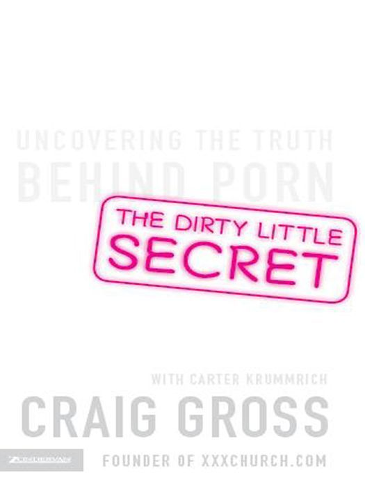 The Dirty Little Secret