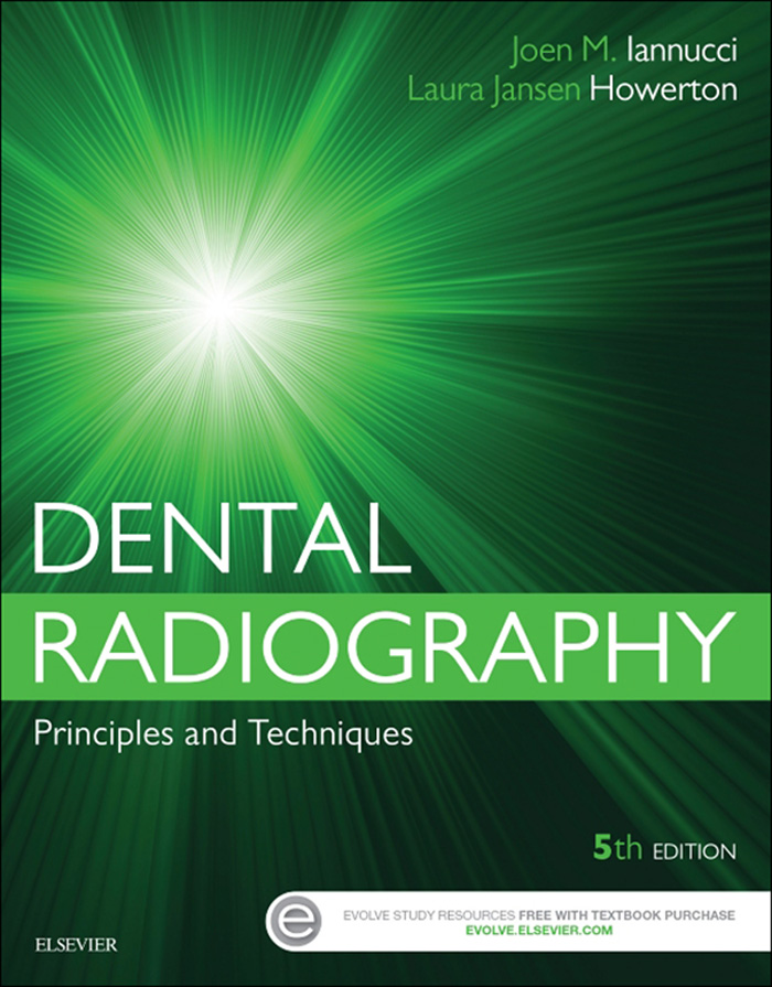 Dental Radiography - E-Book