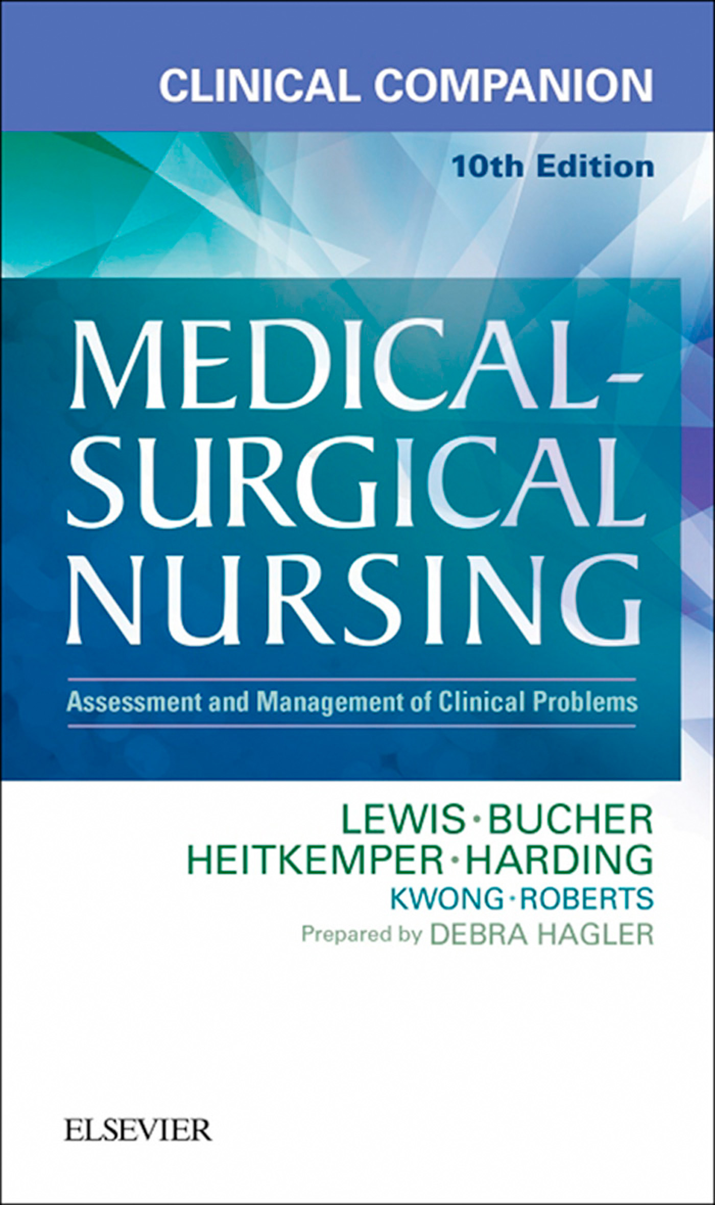a clinical assessment and management of