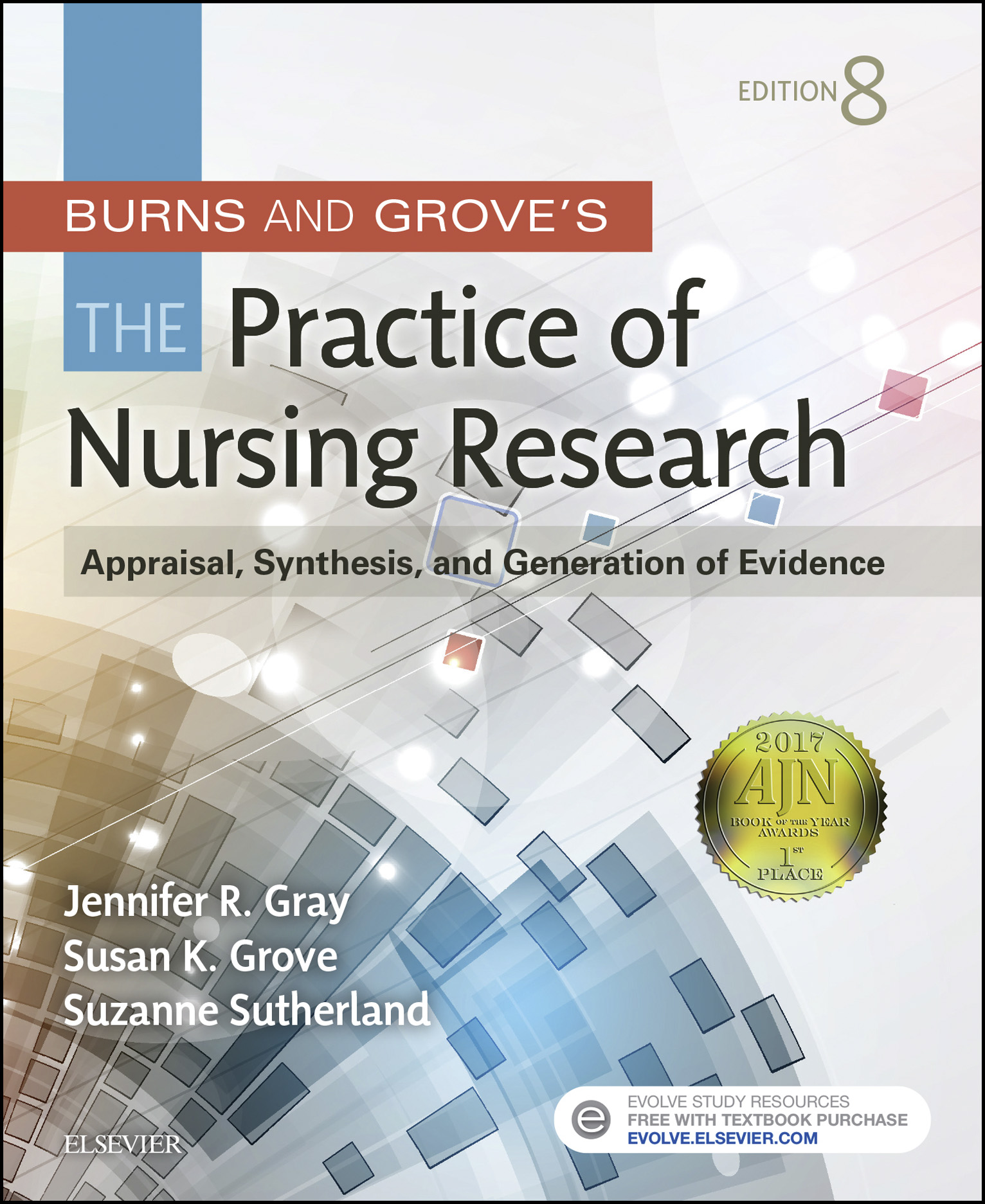 Eagle educational resources burns and groves the practice of nursing research e book fandeluxe Image collections