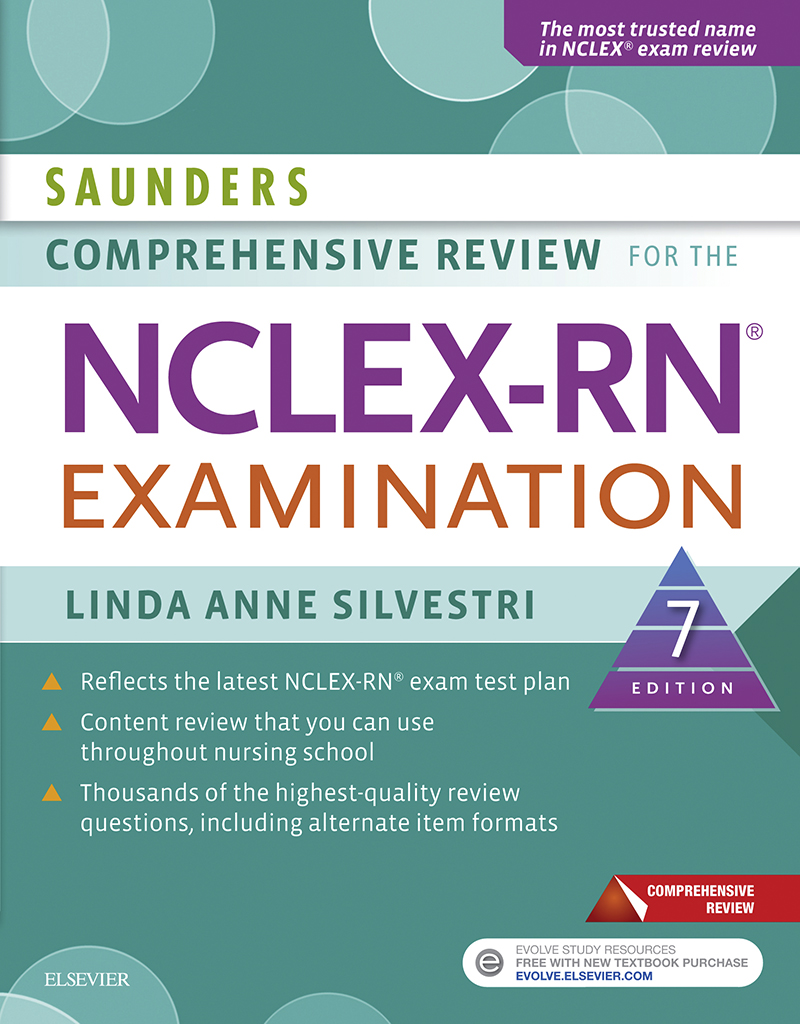 NCLEX Review and Nursing Test Prep | Kaplan Test Prep