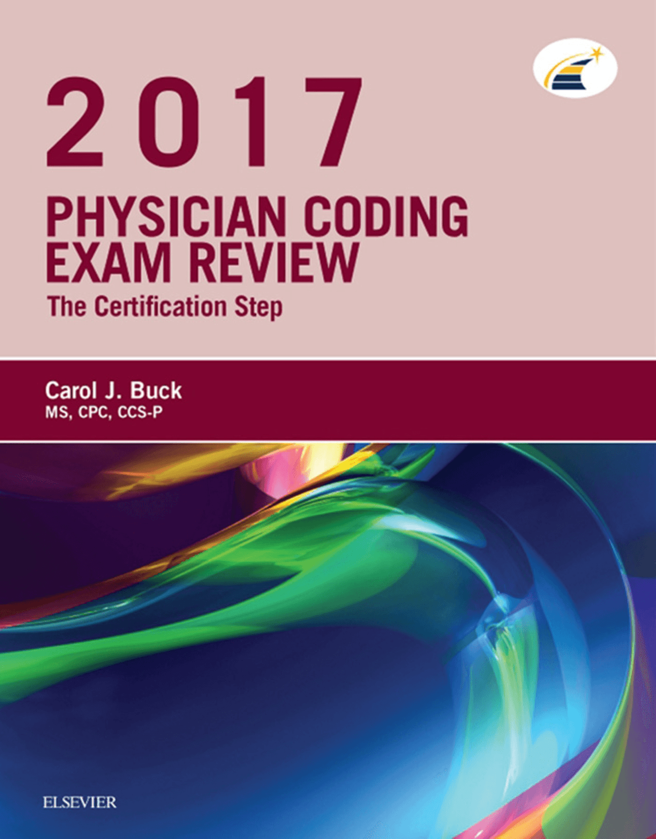 Physician Coding Exam Review 2017 - E-Book