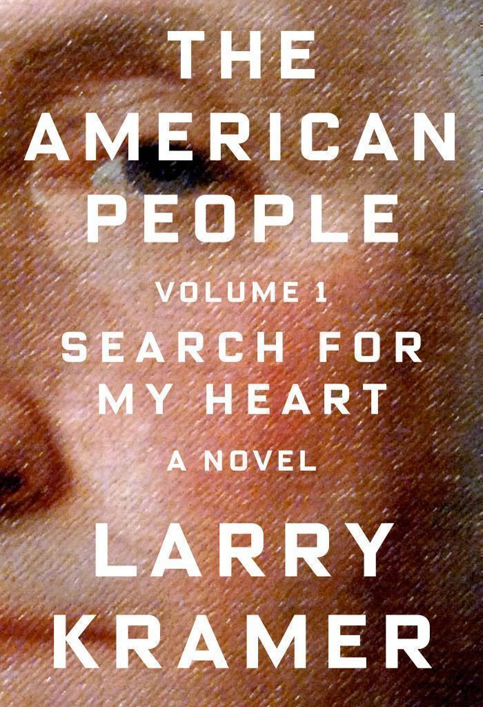 The American People: Volume 1