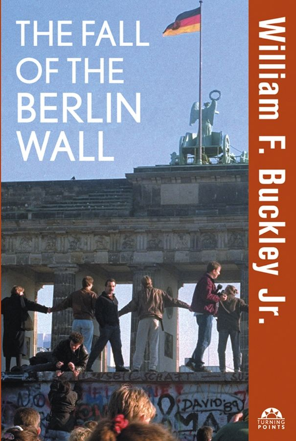 berlin essay The berlin wall essays: over 180,000 the berlin wall essays, the berlin wall term papers, the berlin wall research paper, book reports 184 990 essays, term and research papers available for unlimited access.