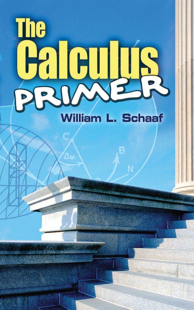 The Calculus Primer