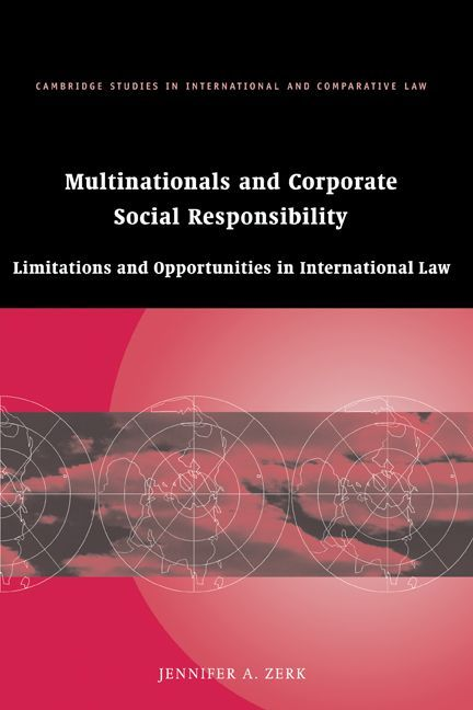 multinational corporations and international law in vietnam The main difference between international and multinational is that international law means a law agreed on he is the ceo of a large multinational corporation.