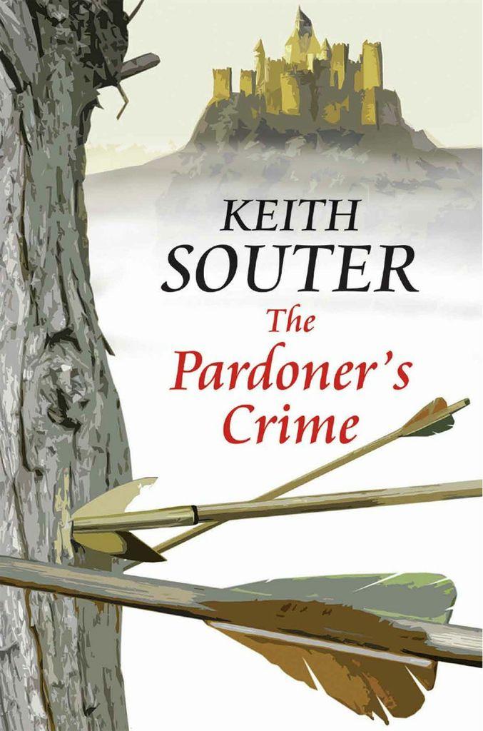 The Pardoner's Crime