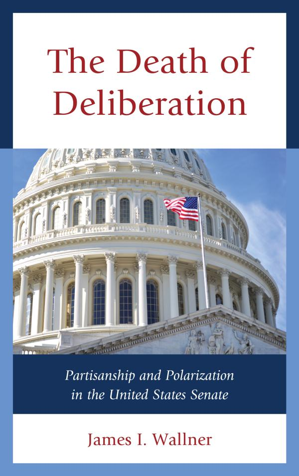The Death of Deliberation