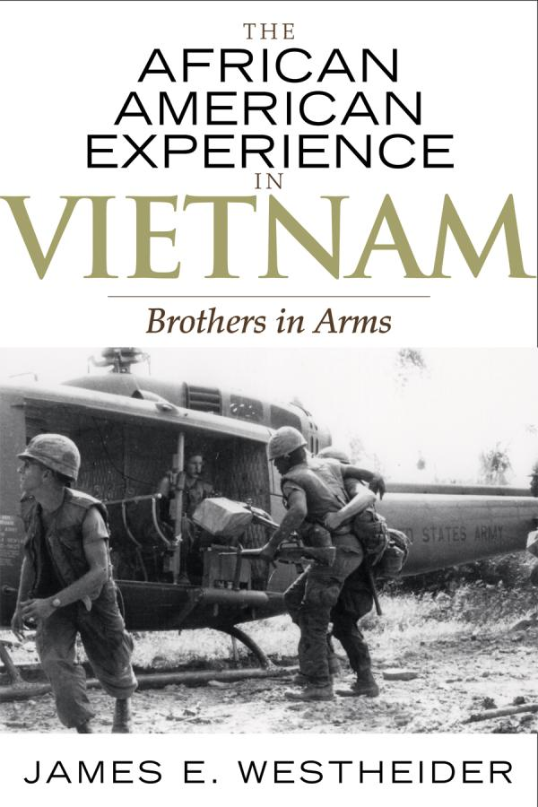 The African American Experience in Vietnam