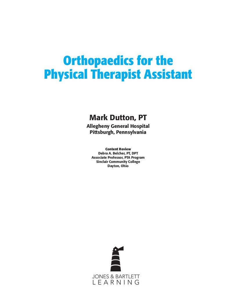 description of a physical therapy assistant A physical therapist assistant with mid-career experience which includes employees with 5 to 10 years of experience can expect to earn an average total compensation of $53,000 based on 1,092 salaries.