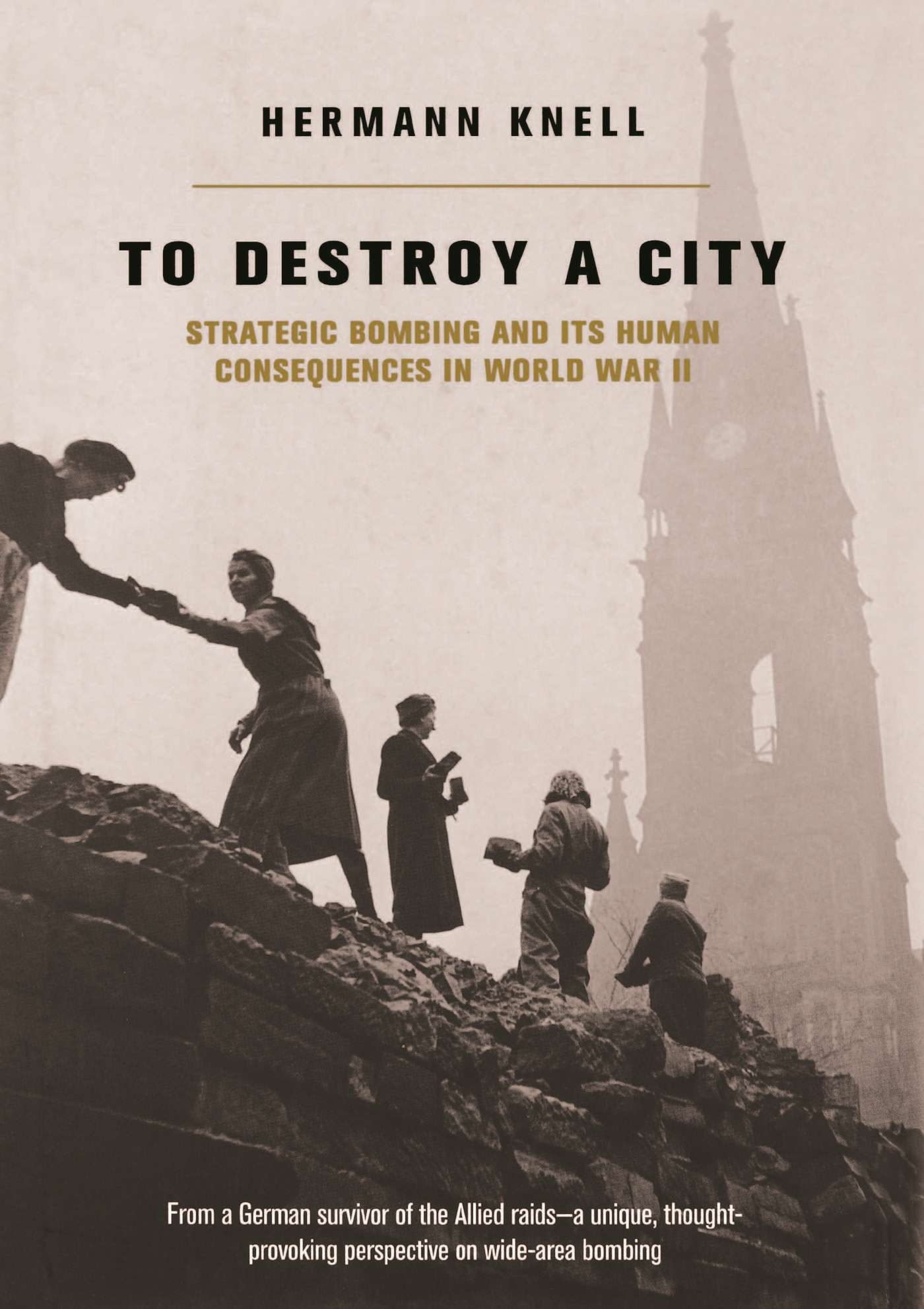 an analysis of world war i and its consequences Events leading to world war i • june 1914- assassination of archduke franz ferdinand of austria in sarajevo • july 1914-austrians send ultimatum to serbia with german support.