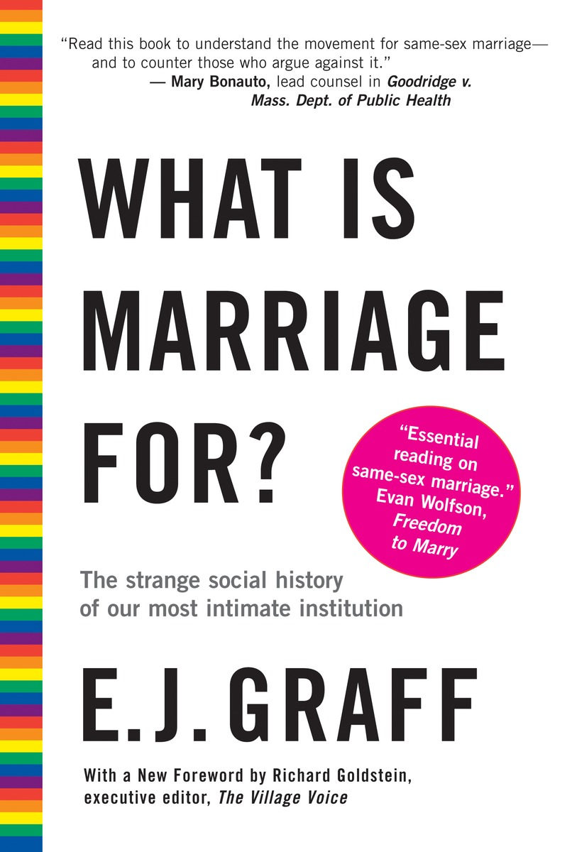 is marriage history Kennedy is highly attuned to history, as evidenced by his piercing questions during oral arguments in april about the rationale for altering an understanding of marriage that's been with us for millennia.