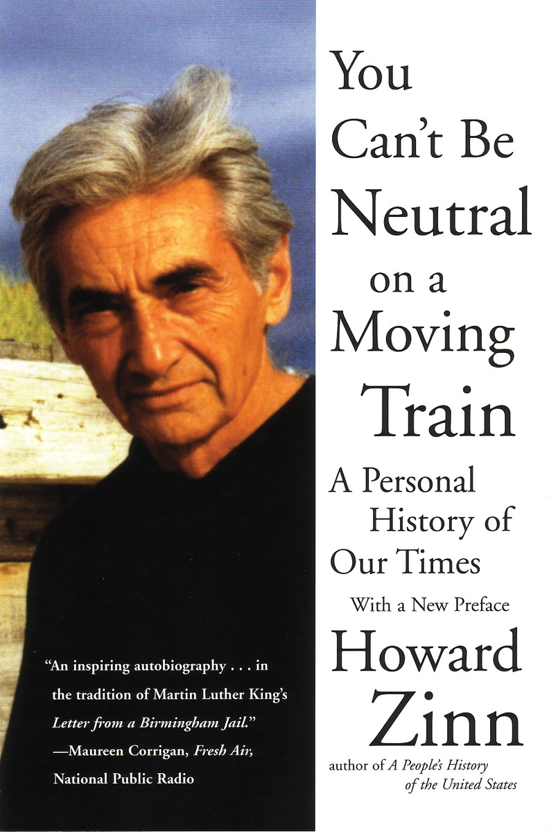 """self help in har times chapter 15 howard zinn approach to history anylisis Self help in har times chapter 15 howard zinn approach to history anylisis chapter 13 zinn opens chapter with the recognition that """"war and jingoism might postpone, but could not fully suppress, the class anger that came from the realities of ordinary life."""