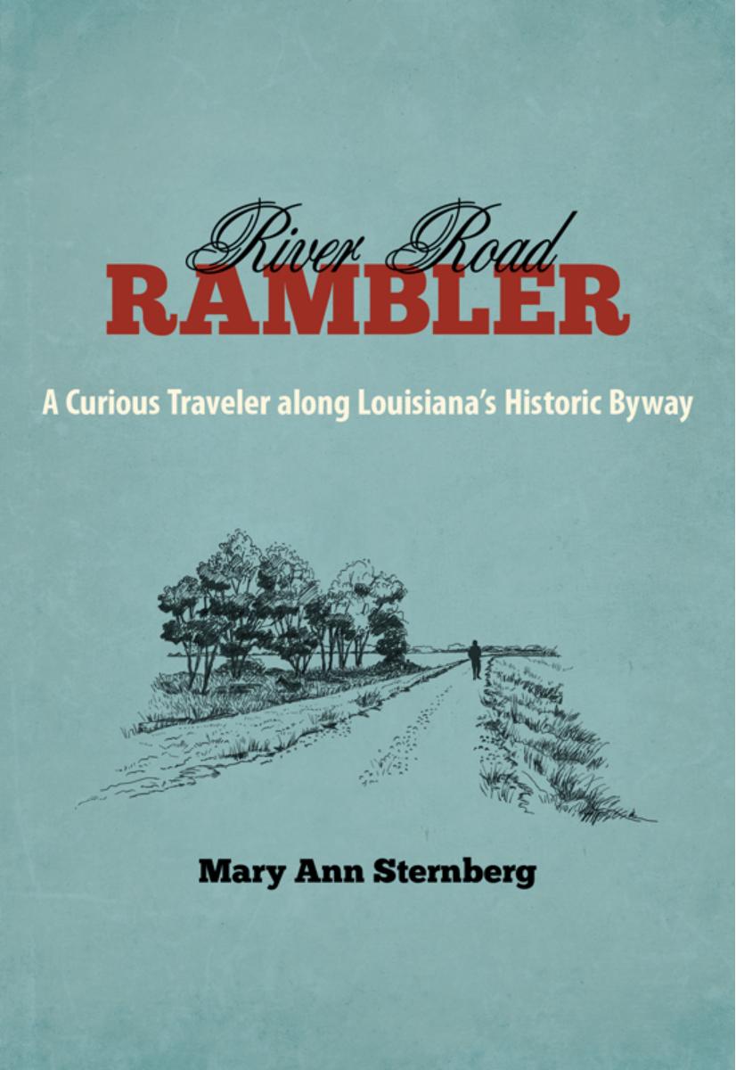 River Road Rambler