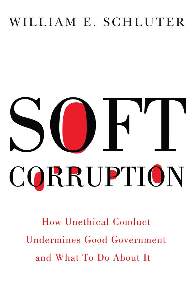 how to prevent corruption and unethical In order to prevent these practices from happening, many countries have their own anti-corruption laws in india, there is prevention of corruption act, 1988, in usa there is foreign corrupt practices act, 1977 and similarly uk has bribery act, 2010.