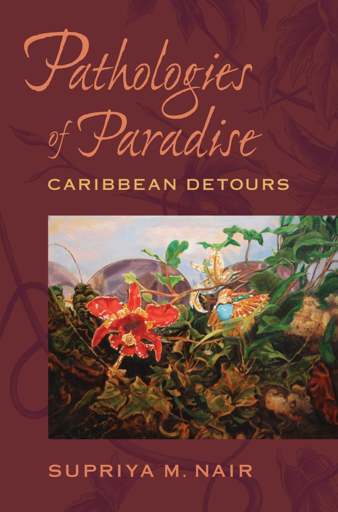 literature review caribbean studies Fairfield's minor program in latin american and caribbean studies offers a and caribbean studies offers students an interdisciplinary approach to the study of the relevant literature generated by latin american and caribbean authors.
