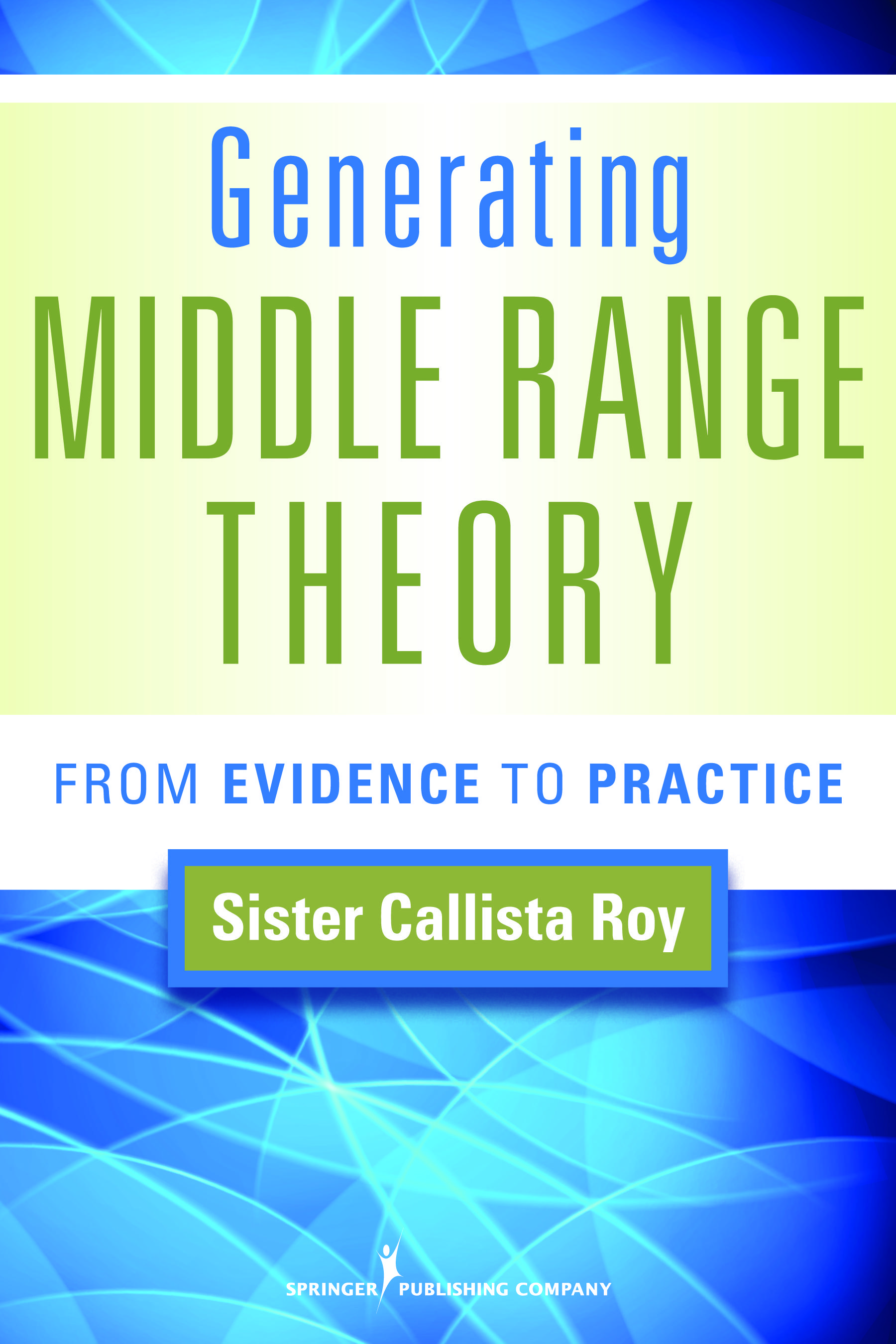 middle range theory Middle-range theory, developed by robert k merton, is an approach to sociological theorizing aimed at integrating theory and empirical research.